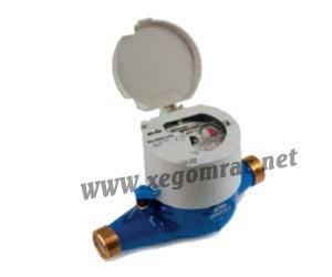 Đồng hồ đo nước Itron/Actaris Hiệu Multimag